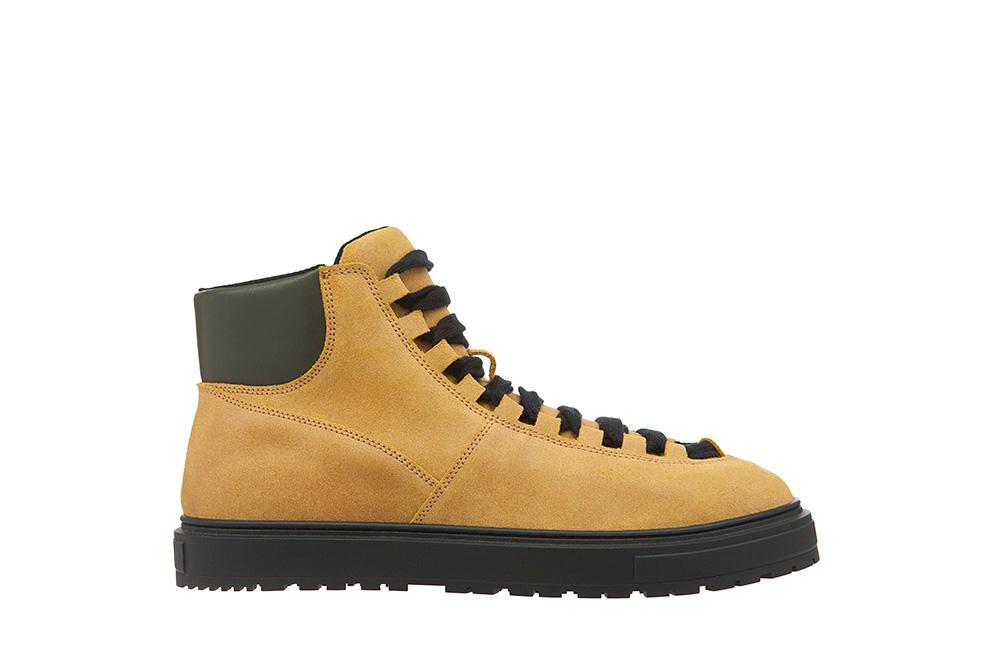 krisvanassche-sneakers-fw13-08
