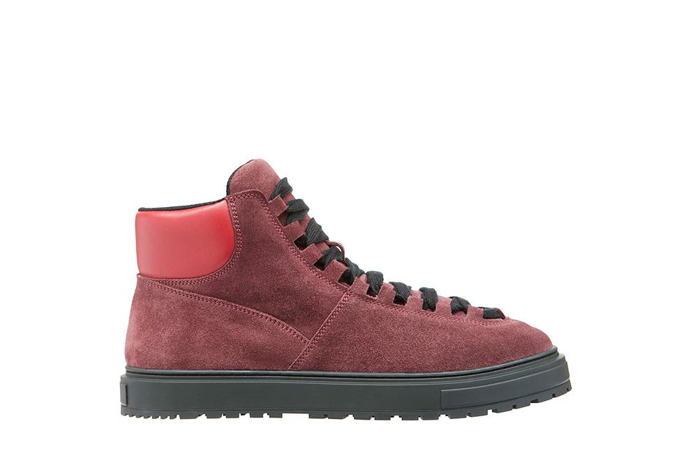 krisvanassche-sneakers-fw13-09
