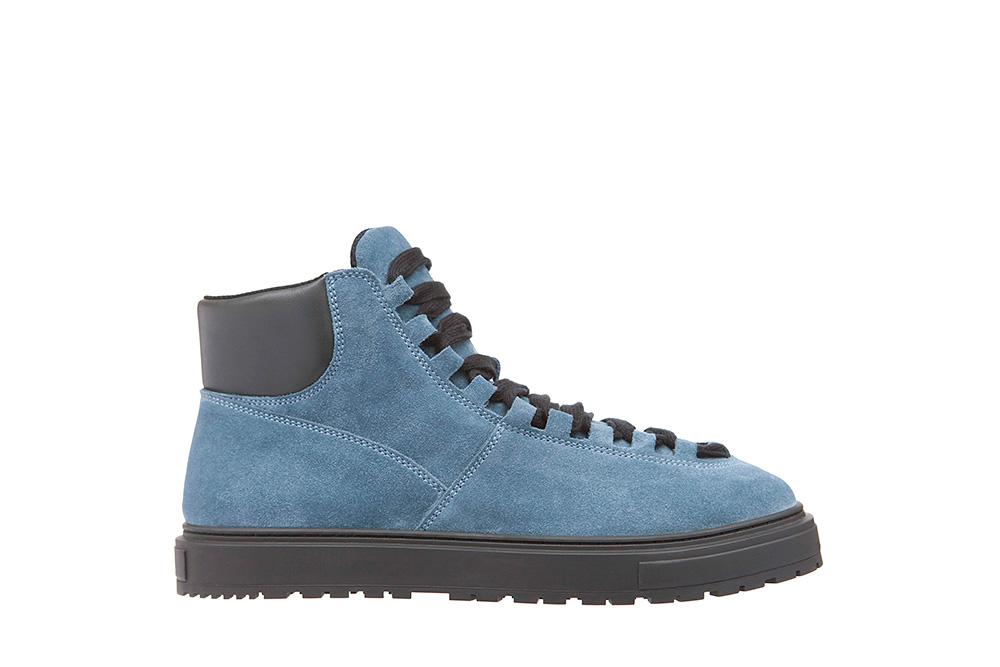 krisvanassche-sneakers-fw13-10