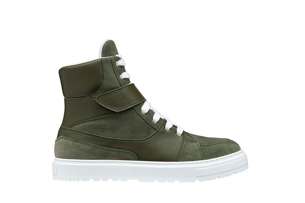 krisvanassche-sneakers-fw13-11
