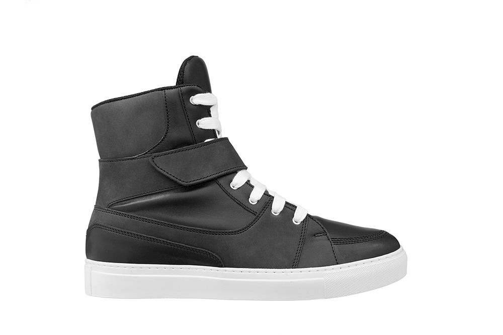 krisvanassche-sneakers-fw13-12