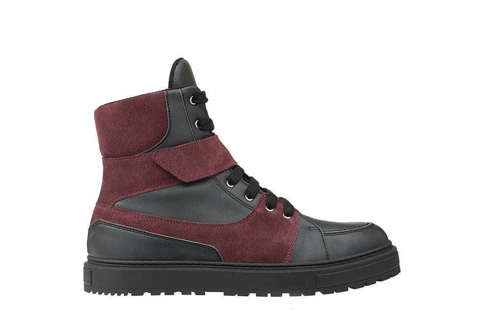krisvanassche-sneakers-fw13-13