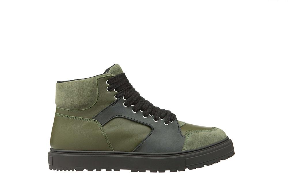krisvanassche-sneakers-fw13-14