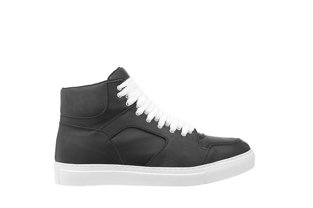 krisvanassche-sneakers-fw13-15