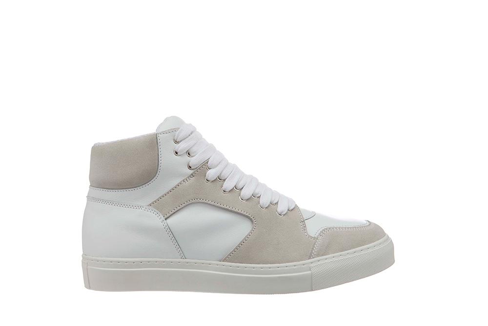 krisvanassche-sneakers-fw13-16