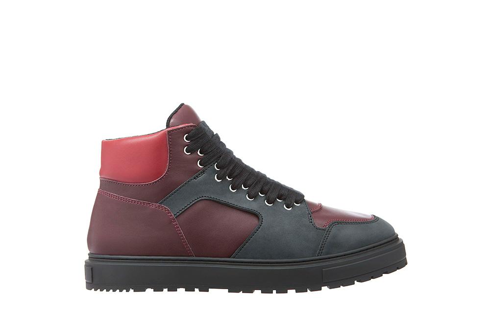 krisvanassche-sneakers-fw13-17