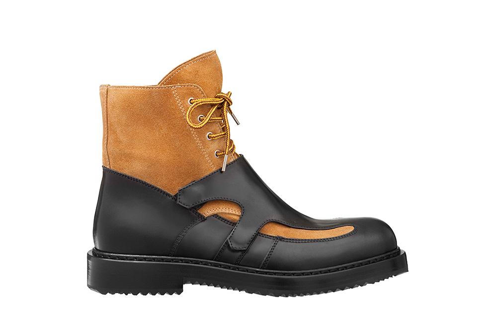 krisvanassche-sneakers-fw13-20