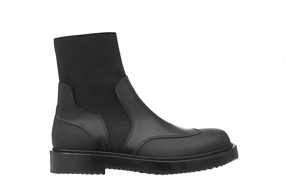 krisvanassche-sneakers-fw13-25