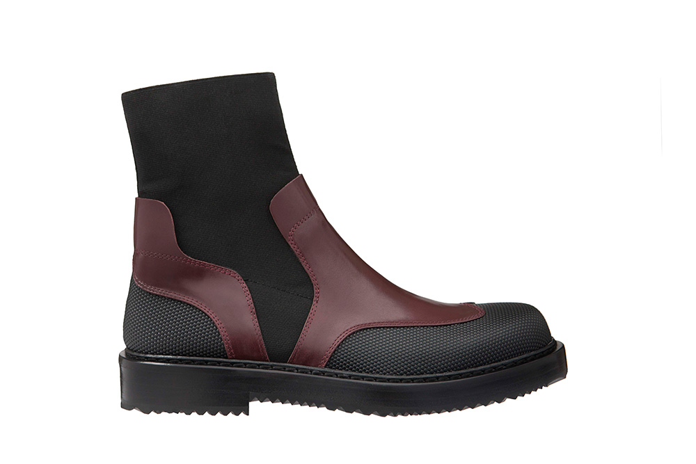 krisvanassche-sneakers-fw13-26