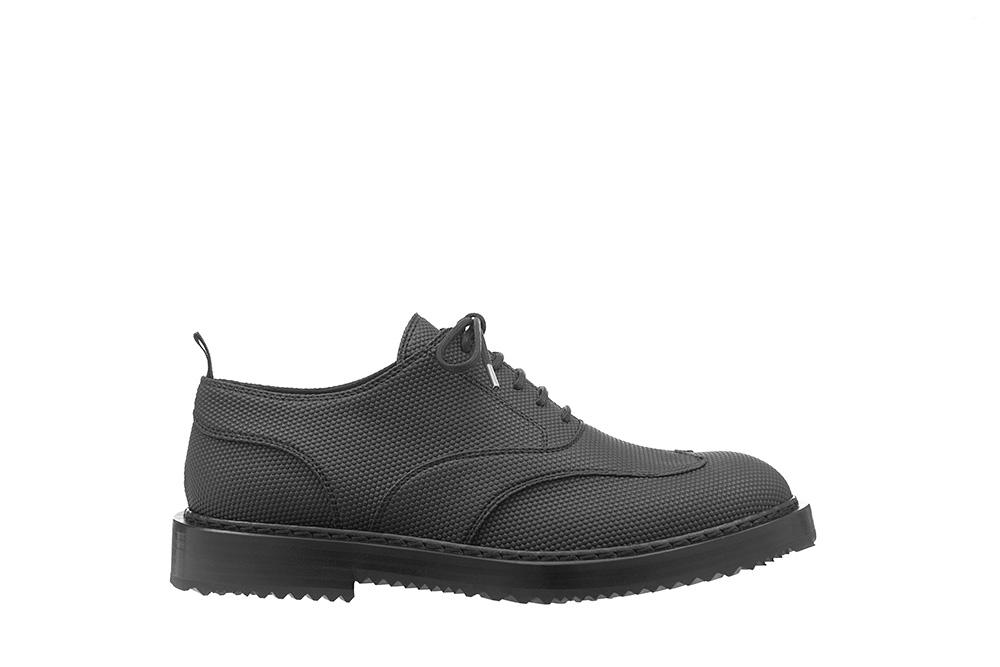 krisvanassche-sneakers-fw13-27