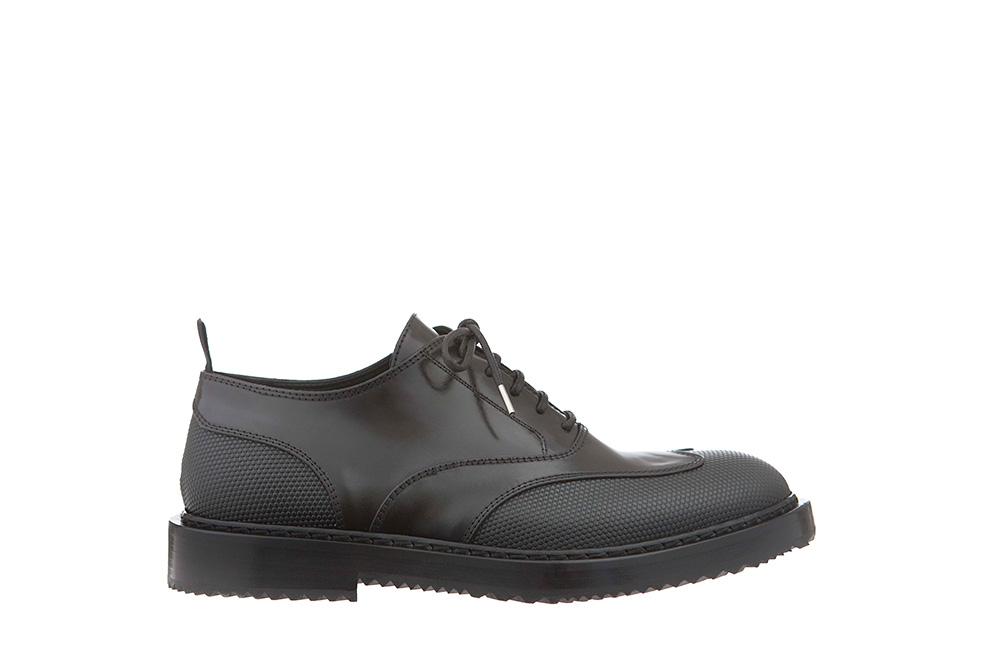 krisvanassche-sneakers-fw13-28