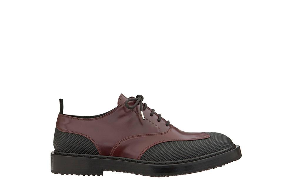 krisvanassche-sneakers-fw13-29