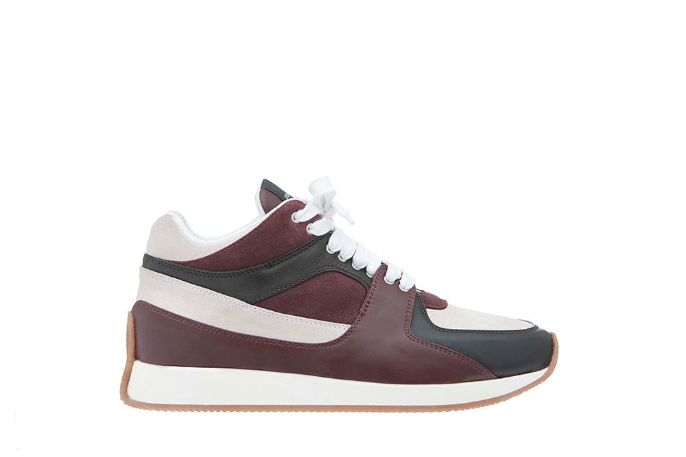 krisvanassche-sneakers-fw13-30