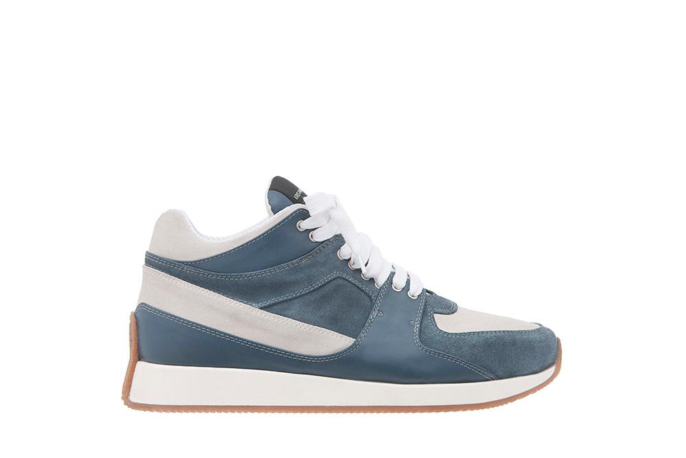 krisvanassche-sneakers-fw13-31