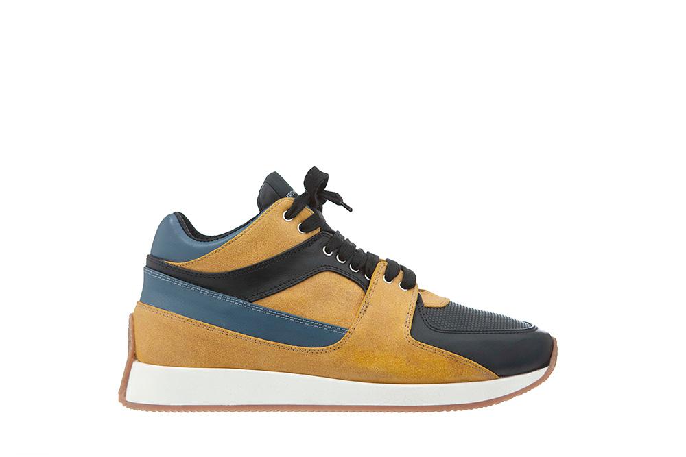 krisvanassche-sneakers-fw13-32