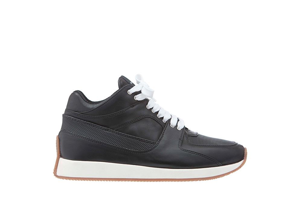 krisvanassche-sneakers-fw13-33