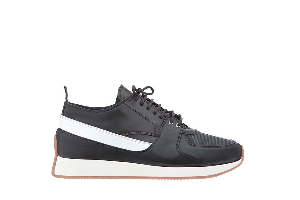 krisvanassche-sneakers-fw13-34