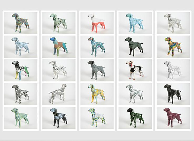 lazerian-gerald-dog-01-5