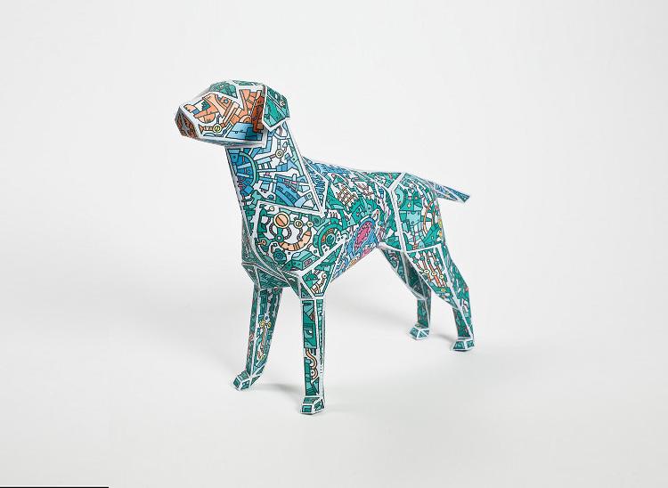 lazerian-gerald-dog-01