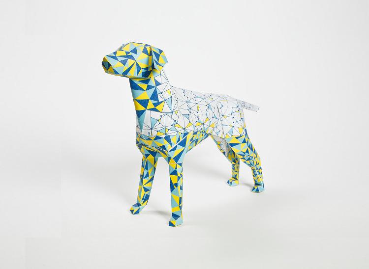 lazerian-gerald-dog-02