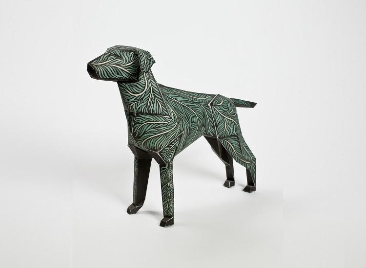 lazerian-gerald-dog-03