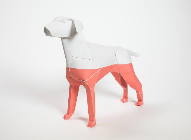 lazerian-gerald-dog-06
