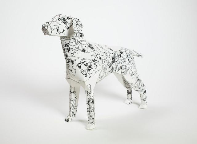 lazerian-gerald-dog-07