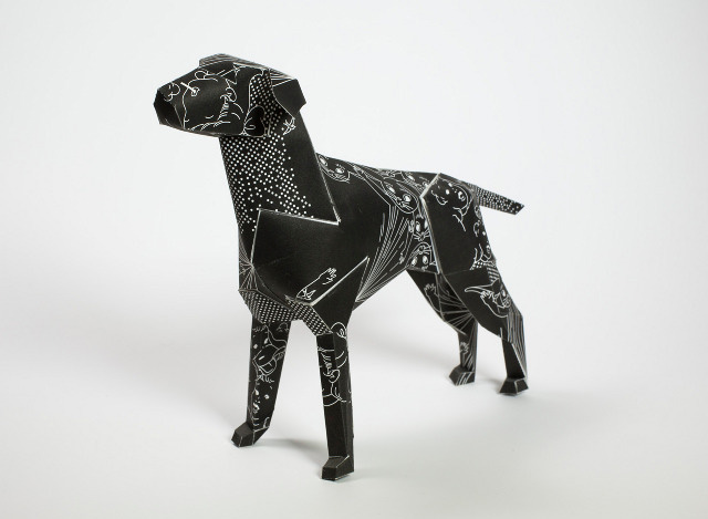 lazerian-gerald-dog-08