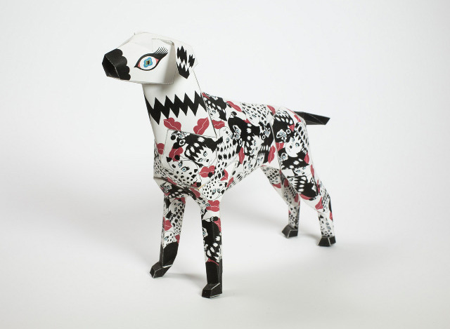 lazerian-gerald-dog-10