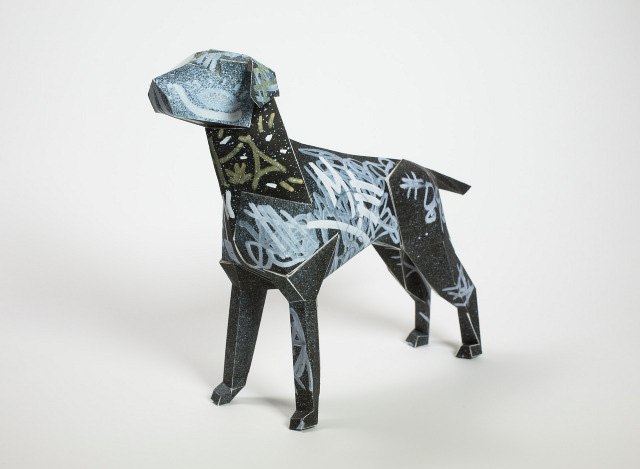 lazerian-gerald-dog-12