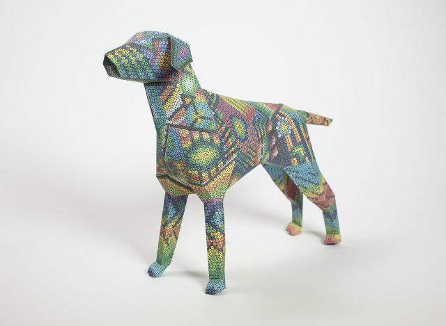 lazerian-gerald-dog-13