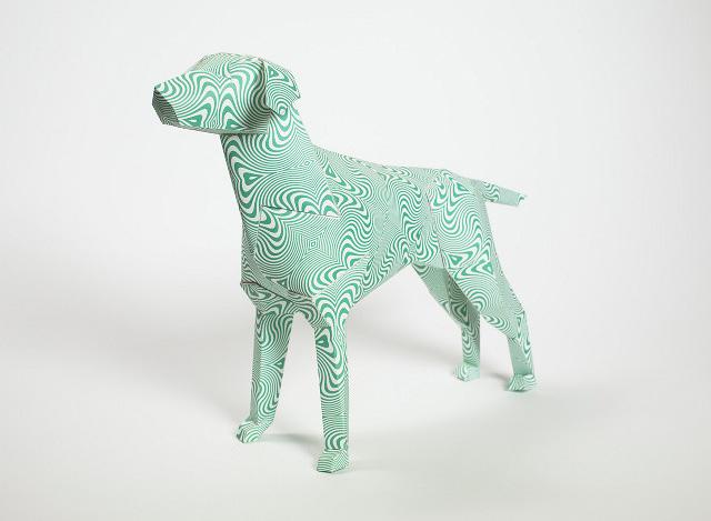lazerian-gerald-dog-14