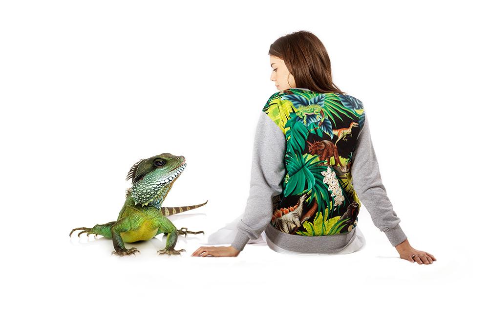 lc23-tropical-sweatshirts-02