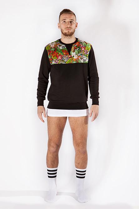 lc23-tropical-sweatshirts-10