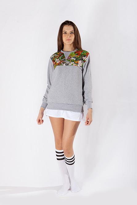 lc23-tropical-sweatshirts-12