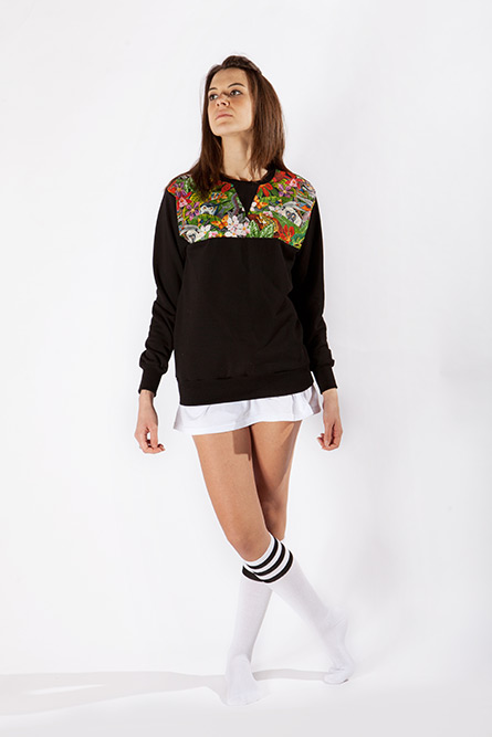 lc23-tropical-sweatshirts-14