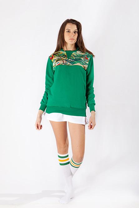 lc23-tropical-sweatshirts-22