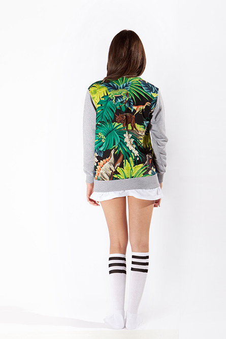 lc23-tropical-sweatshirts-28