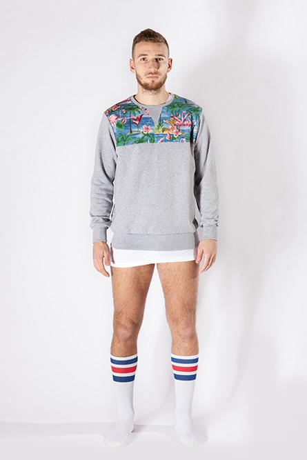 lc23-tropical-sweatshirts-32