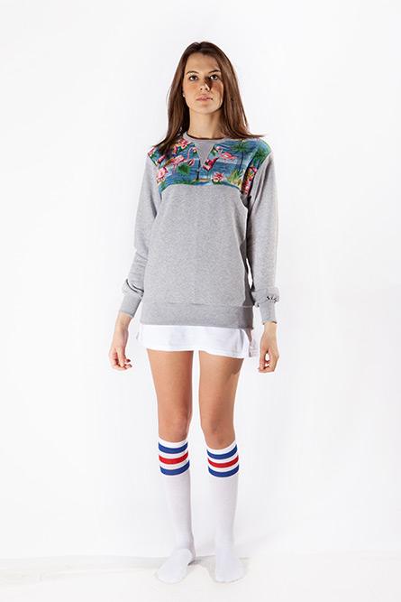 lc23-tropical-sweatshirts-34