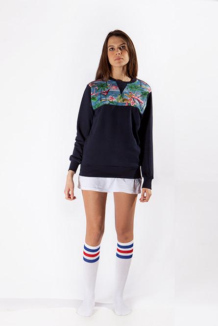 lc23-tropical-sweatshirts-38
