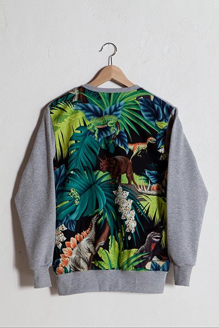 lc23-tropical-sweatshirts-40