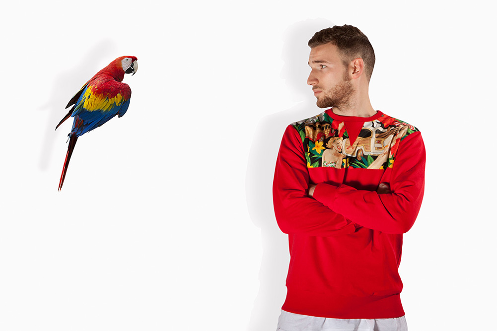 lc23-tropical-sweatshirts-44