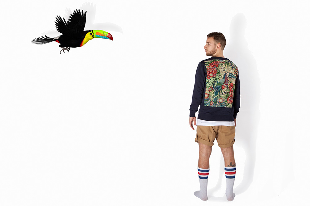 lc23-tropical-sweatshirts-46