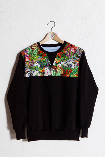 lc23-tropical-sweatshirts-48