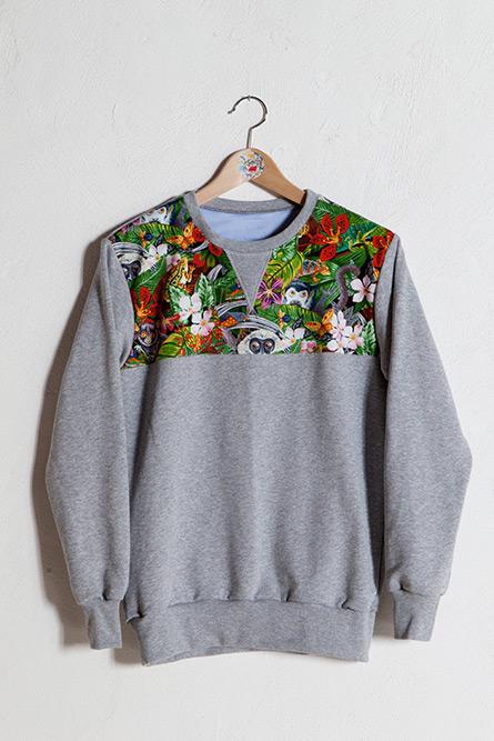 lc23-tropical-sweatshirts-50