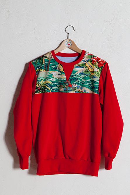 lc23-tropical-sweatshirts-52