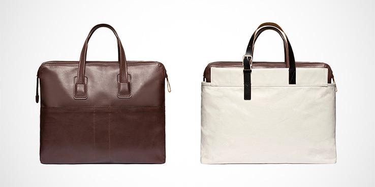marni-mens-utility-bags-00