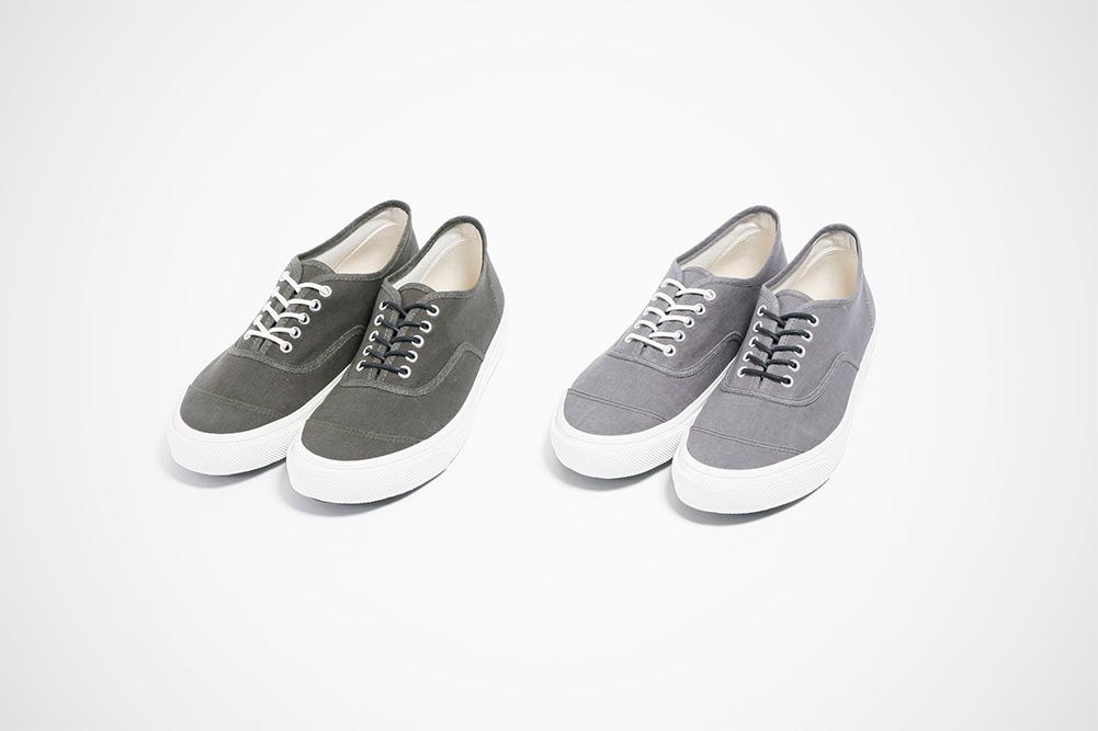 nhoolywood-genericsurplus-sneakers-ss2013-4
