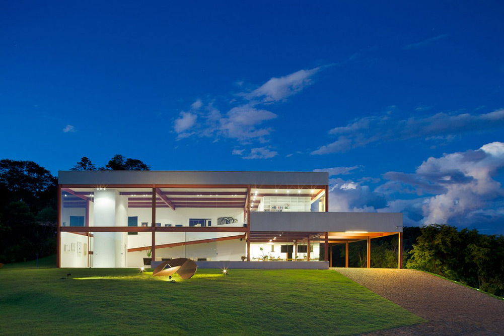 nova-lima-house-brazil-02